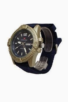 swiss-army-mens-ta-0018-jam-tangan-pria-biru-kanvas-0628-688339-2-catalog_3_2