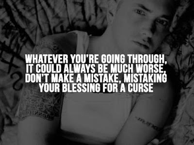eminem best quotes quotesgram
