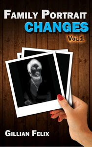 https://www.goodreads.com/book/show/18298149-changes?from_search=true