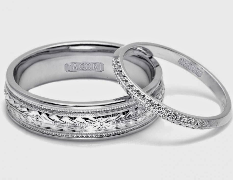 Cheap Argos Wedding Rings Sets Design Pictures HD