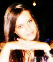 Alexandra Şipoş