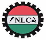 NLC Vacancy 2014