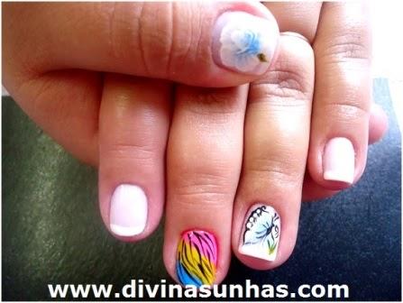 unhas-decoradas-borboletas-carina-oliveira5