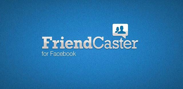 طريقة فتح أكثر من حساب فيس بوك على أجهزة أندرويد
