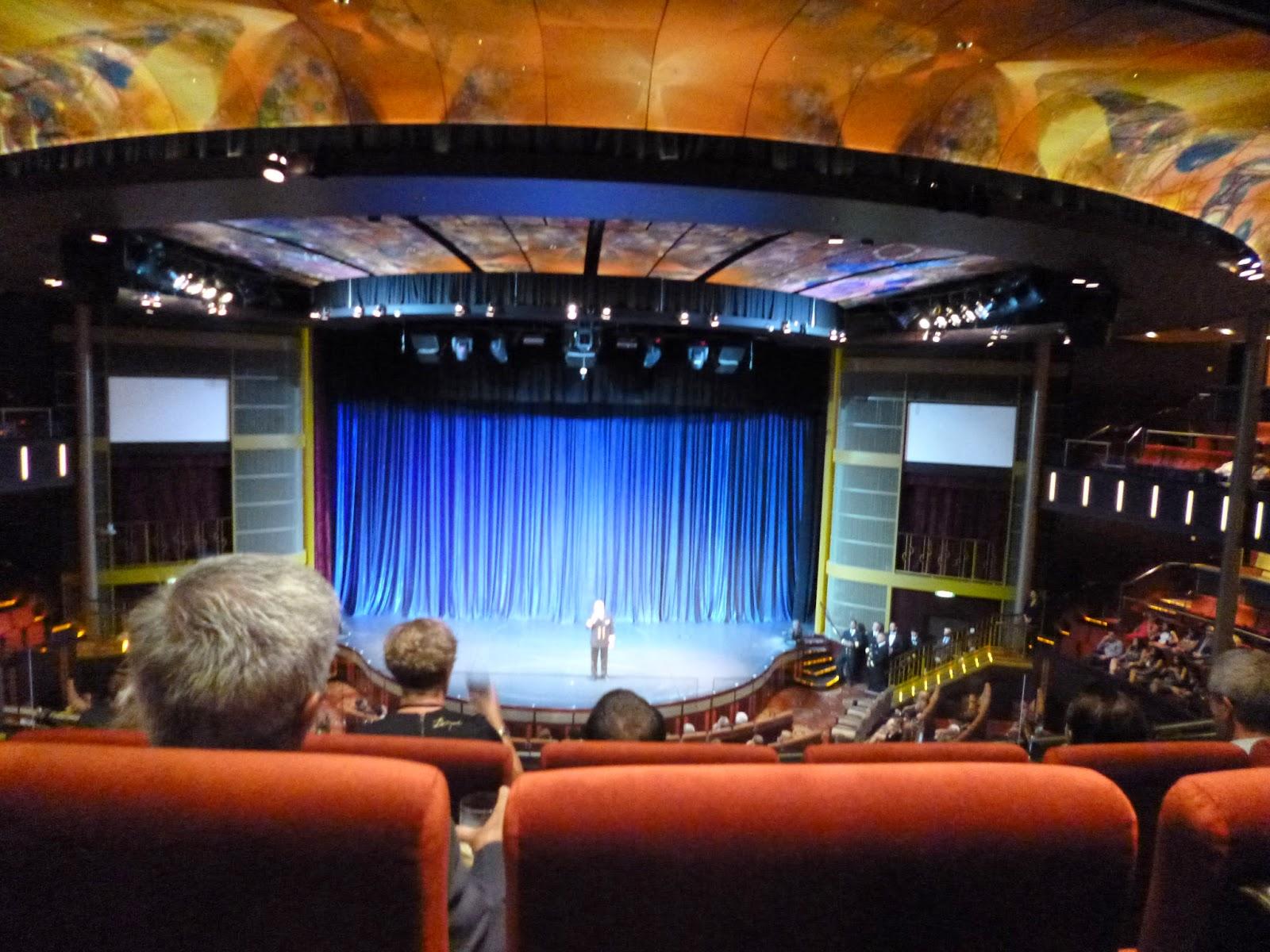 celebrity-theatre