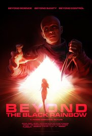 Watch Beyond the Black Rainbow Online Free 2010 Putlocker