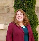 Kari Mattson Fleisher for Tillamook County Commissioner #3