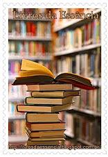 Livros da Essência