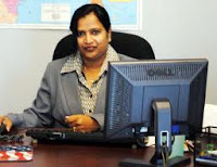 www.jyothireddy.com Agriculture Labour to Ceo In Software Companies Owner Million Dollars Ho it Passble
