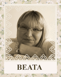 BEATA