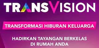 Lowongan Kerja Supervisor Direct Sales di PT. Indonusa Telemedia (TransVision) – Kudus