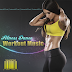 VA - Fitness Dance (Workout Music)[2015][MEGA][320Kbps]