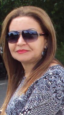JEANNE DE MARY