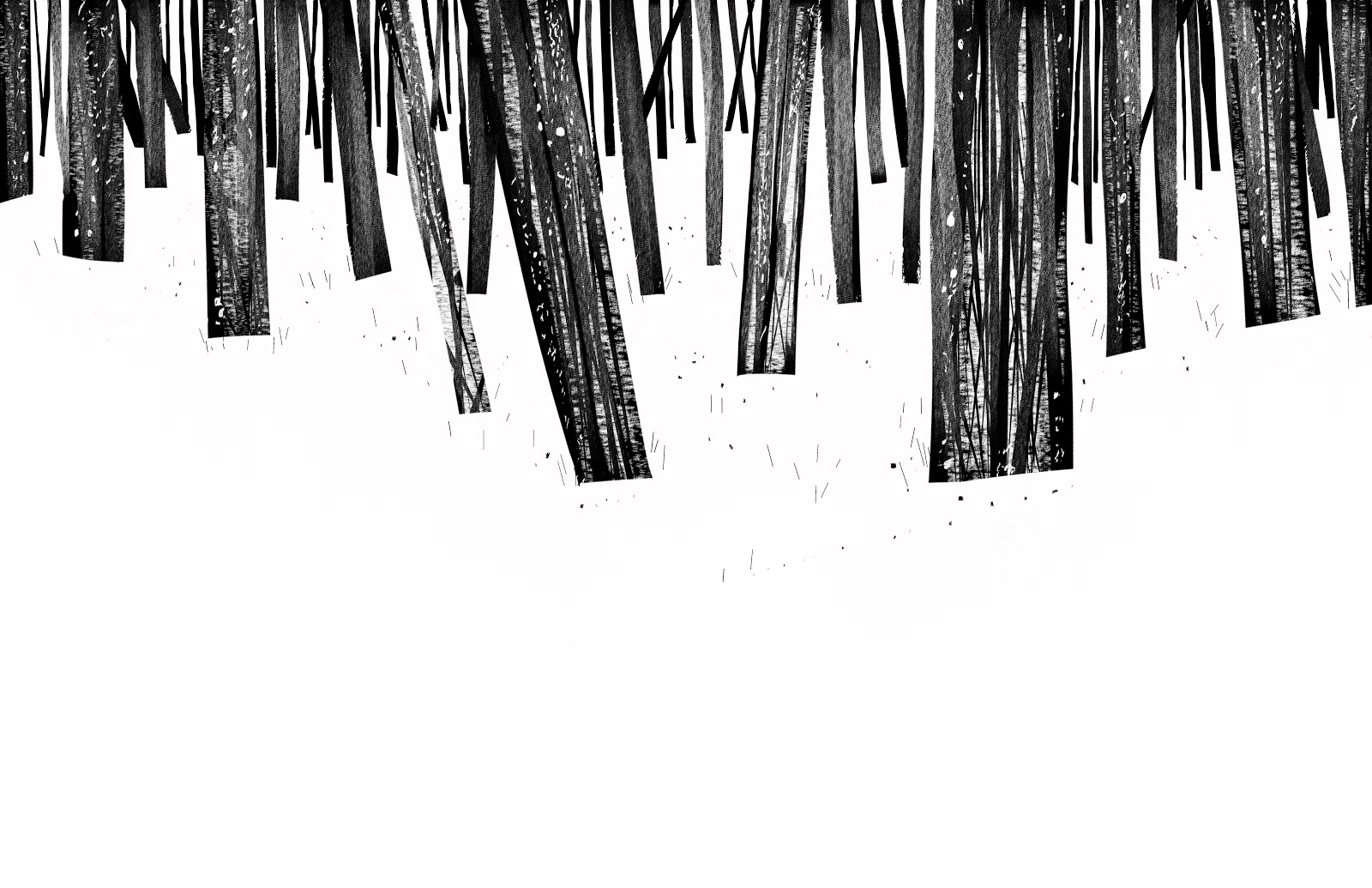 Black, White and Grey: Some Film Backgrounds.