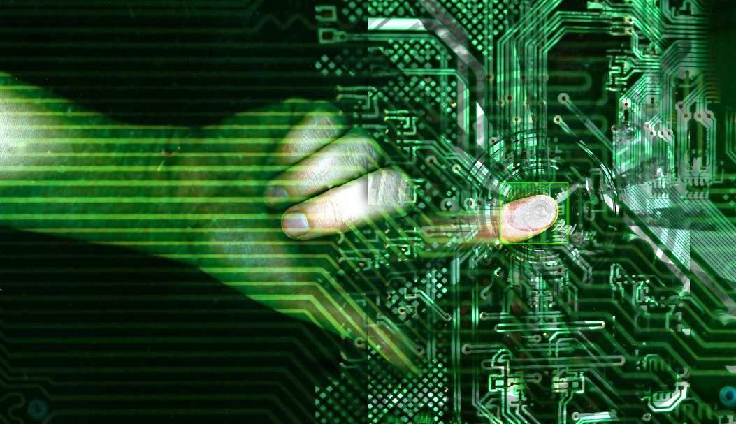 Proceso tecnologico y titulos valores