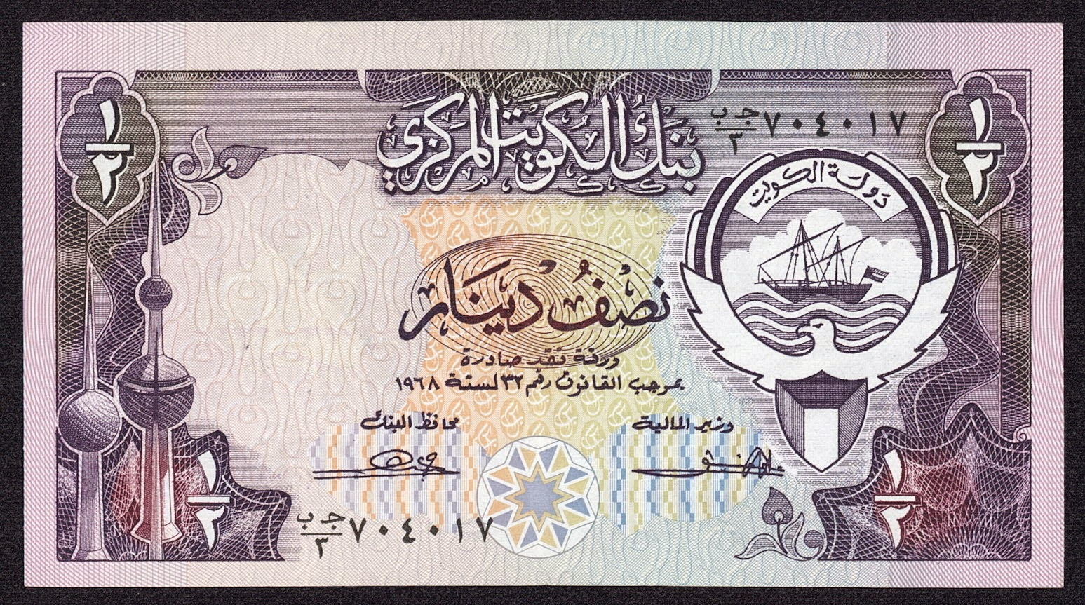 Iraqi Dinar Value and the Rumors, Speculations, and Gossip That Surround It
