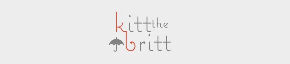 kitt the britt