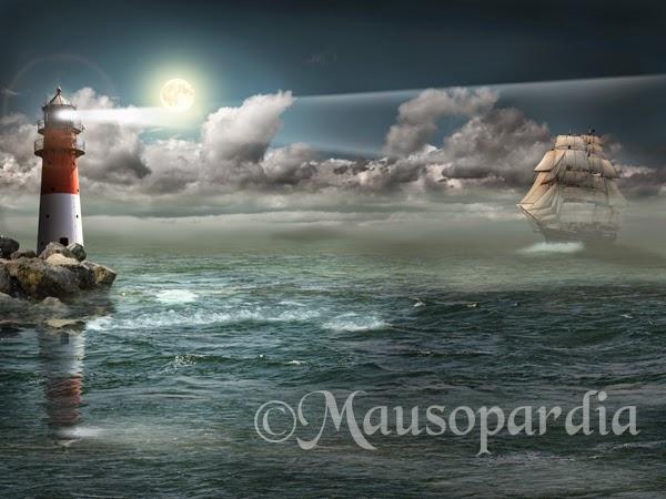 http://www.fineartprint.de/bilder/segelschiff-unter-beleuchtung,10443162.html