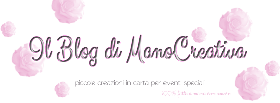 Il Blog di ManoCreativa