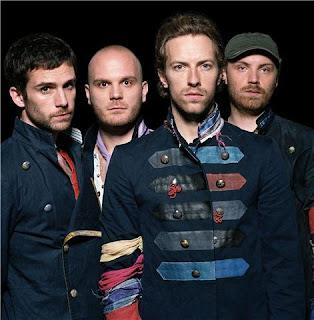 Coldplay+%E2%80%93+Princess+Of+China+Lyrics.jpg (392×400)