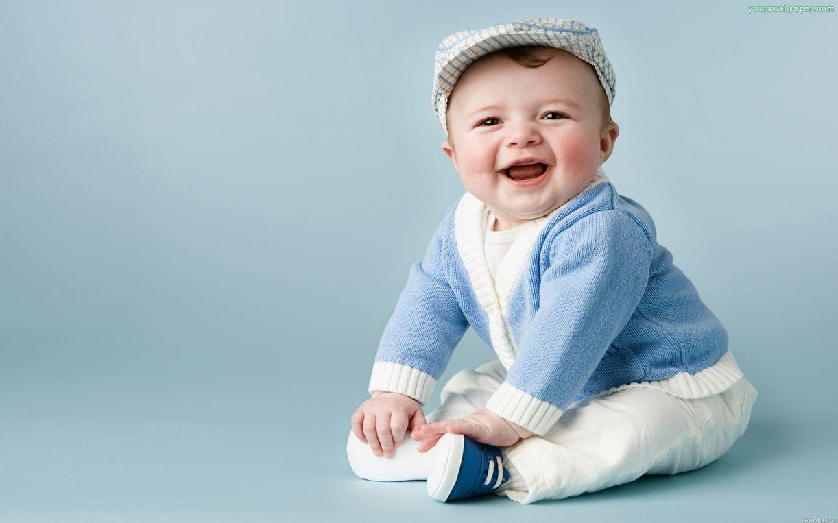 Peluang Usaha Bisnis Baju Bayi dan Anak