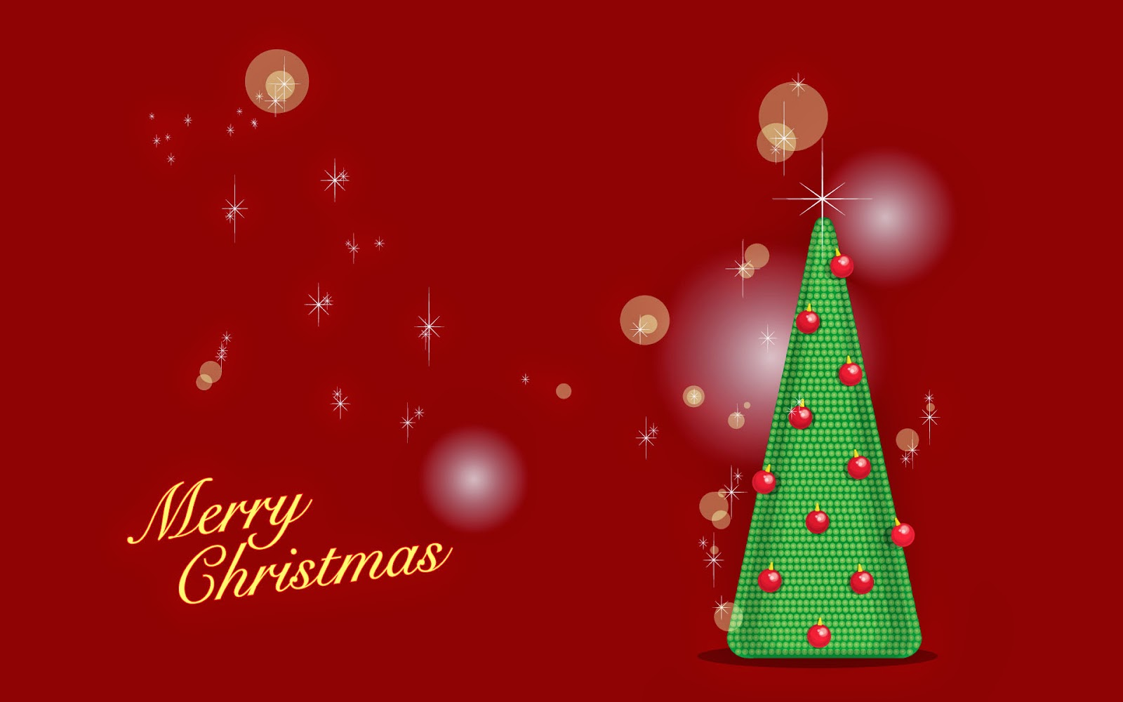 Christmas-tree-cartoon-vector-graphics-animation-pictures-for-kids.jpg