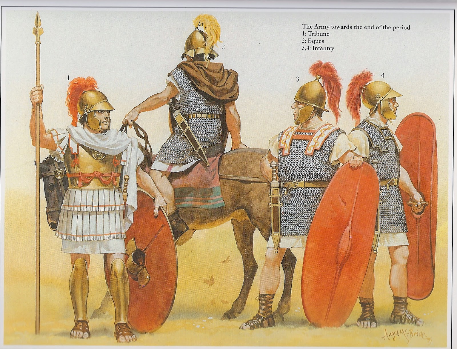 the republican period of roman history When looking at the sources for ancient roman women,  this applies primarily to the republican period,  in his a history of rome,.