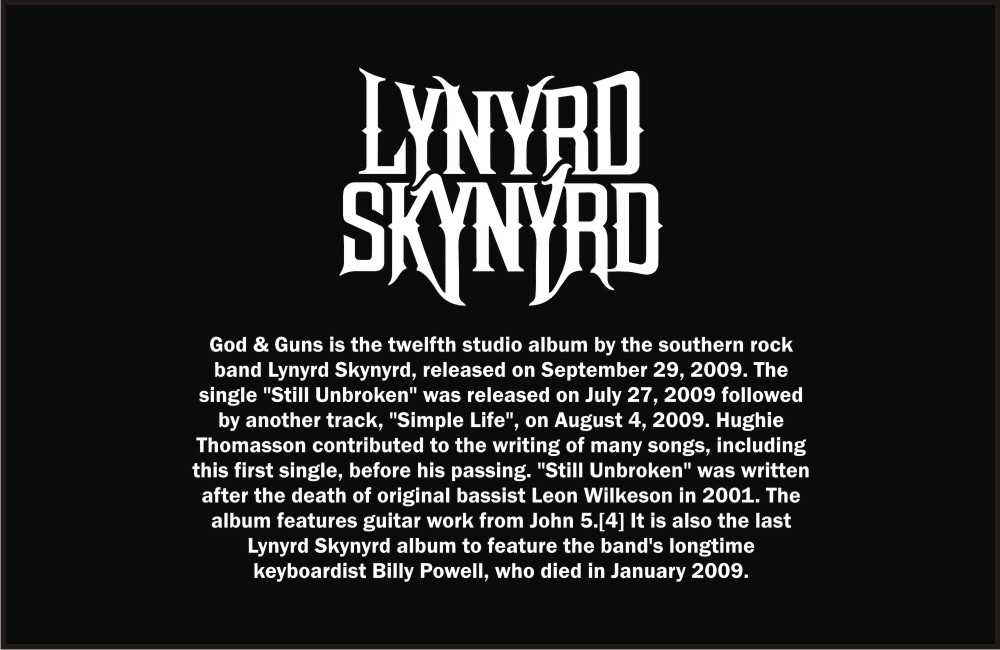 lynyrd_skynyrd-god_guns_back_vector