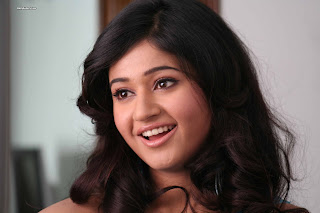 poonam bajwa hot tamil actress