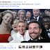 PicStory: The epic Oscar selfie that broke Twitter record, retweeted 2.2m times