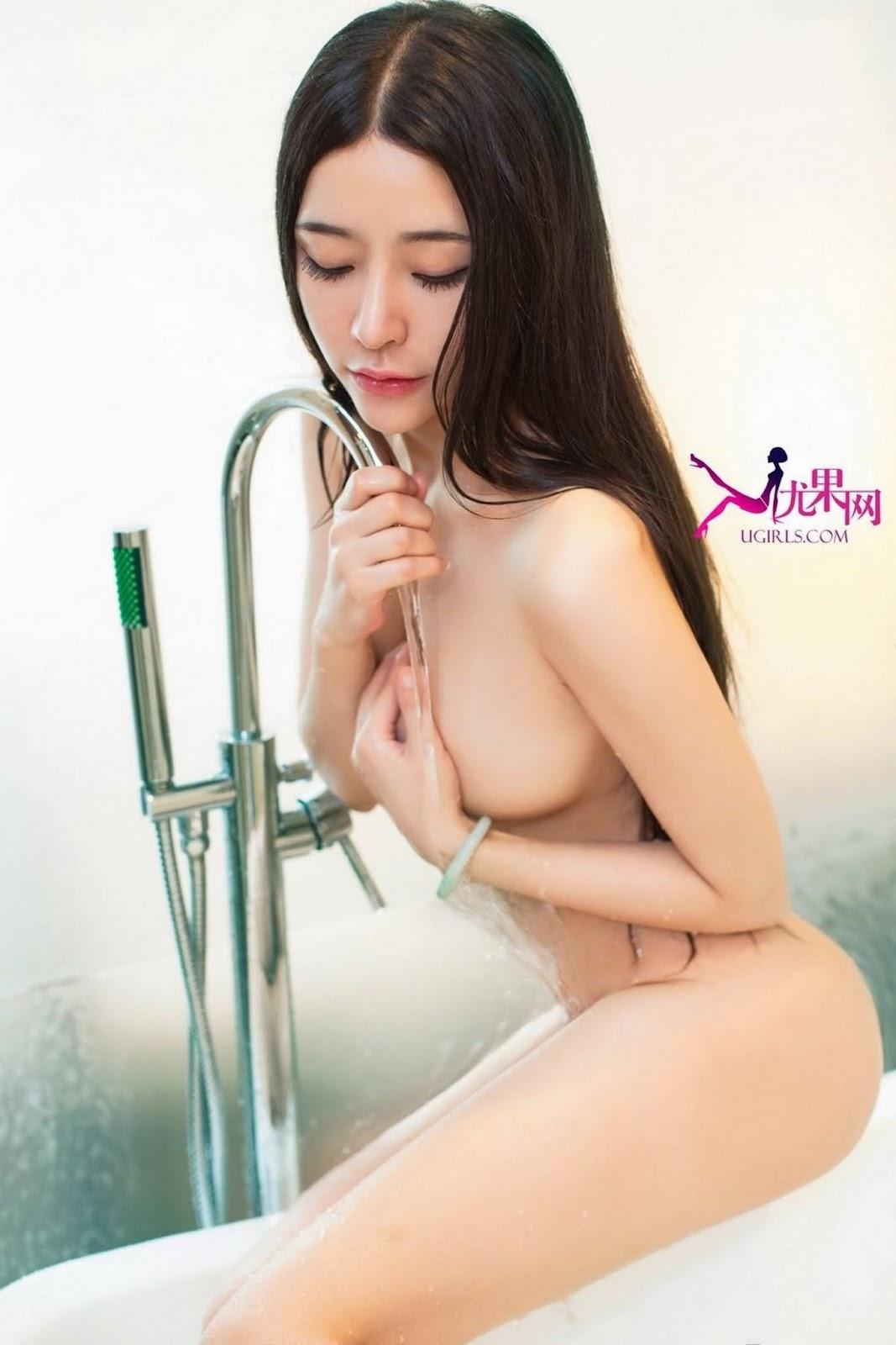 58 - Sexy Photo UGIRLS NO.103 Nude Girl