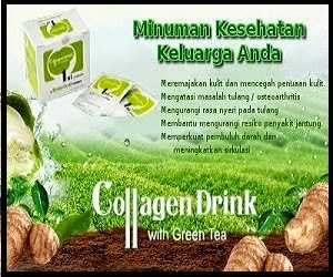 http://botanicalcollagendrink.blogspot.com/