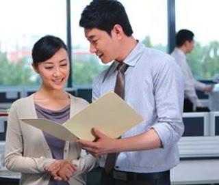 Lowongan Kerja Fresh Graduate di PermataBank