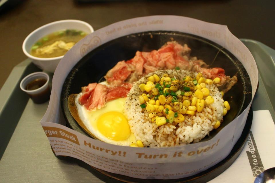 Lunch dating hong kong