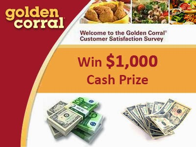picture about Golden Corral Printable Coupons named 1 cafe discount coupons golden corral - Coupon codes container