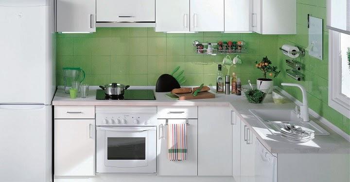 Marzua renovar la cocina con pintura for Pintura para racholas
