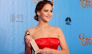 Jennifer Lawrence HD Wallpapers. 2:20 AM. jyotiranjanblog