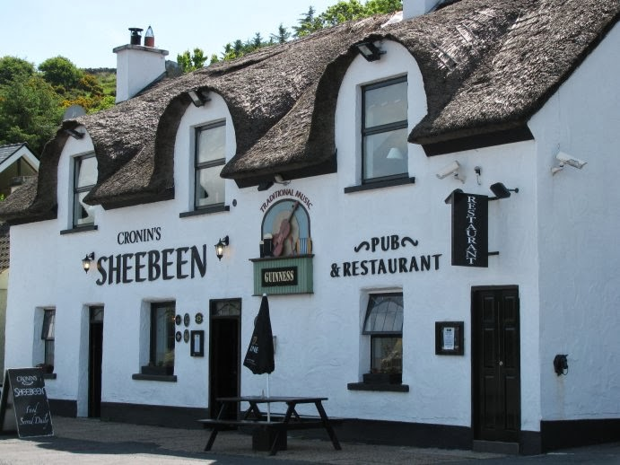 Irish Food Guide Website - Irish Food Blogger - Irish Food ...