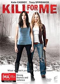 Kill for me online (2013)