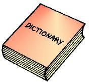 Örgü Terimleri Sözlüğü