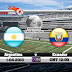 مشاهدة مباراة الأرجنتين والإكوادور بث مباشر Argentina vs Ecuador