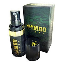 Rambo Spray