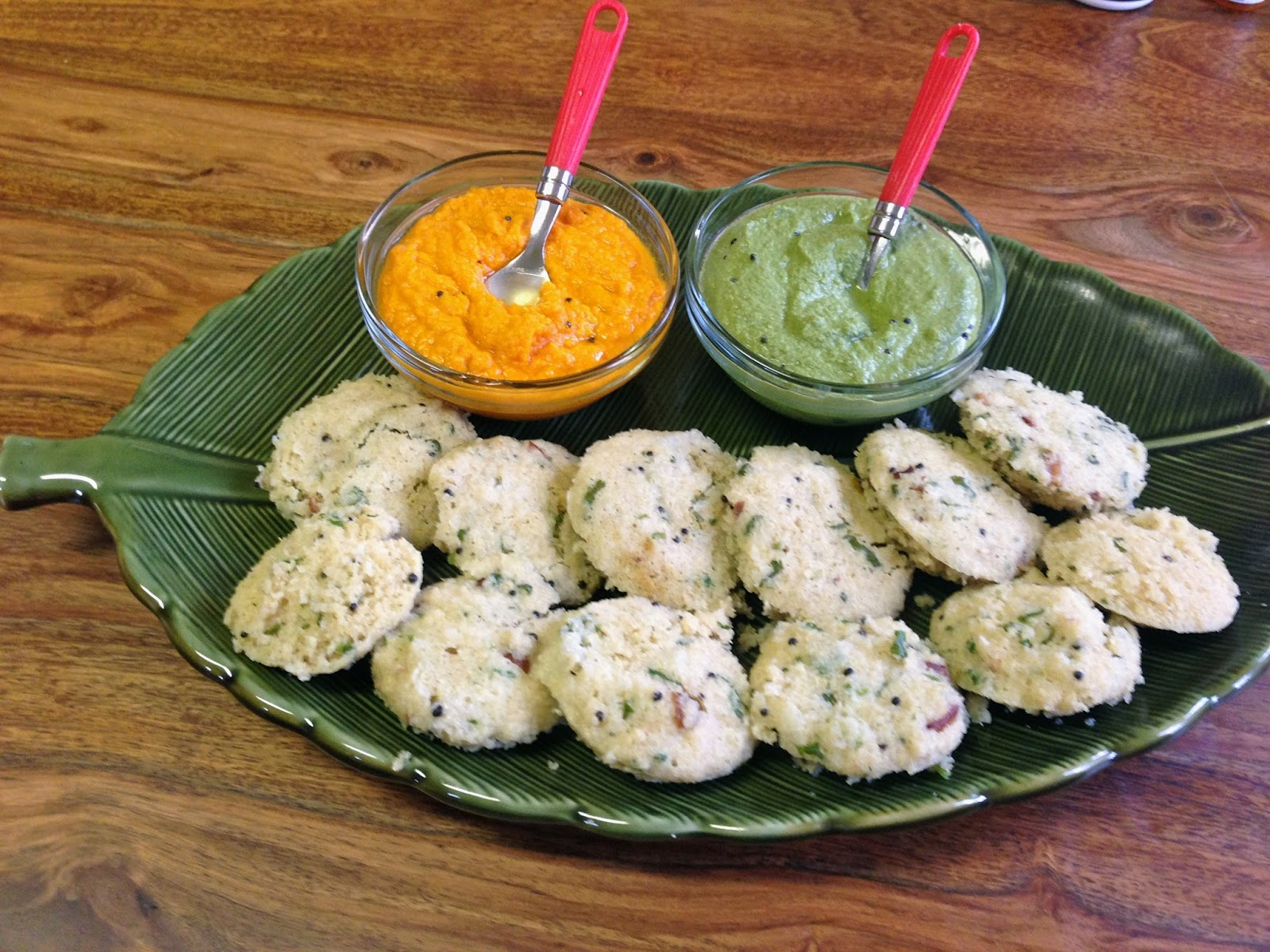 Quicknhealthy instant quinoa idli instant quinoa idli forumfinder Images