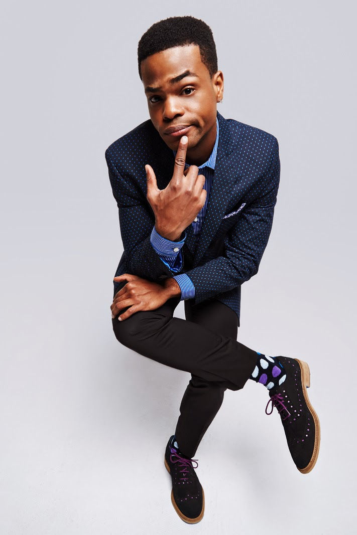 Image of: Lele Pons Andrew Bachelor King Bach To Most Moved To Florida From Toronto Canada When He Was Years Old He Attended Coral Springs Charter For Both Middle And Wealthy Gorilla Six Vine Celebrities That Call South Florida Home