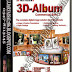 3d Album Commercial Suite 3.3 Free Download Full Version