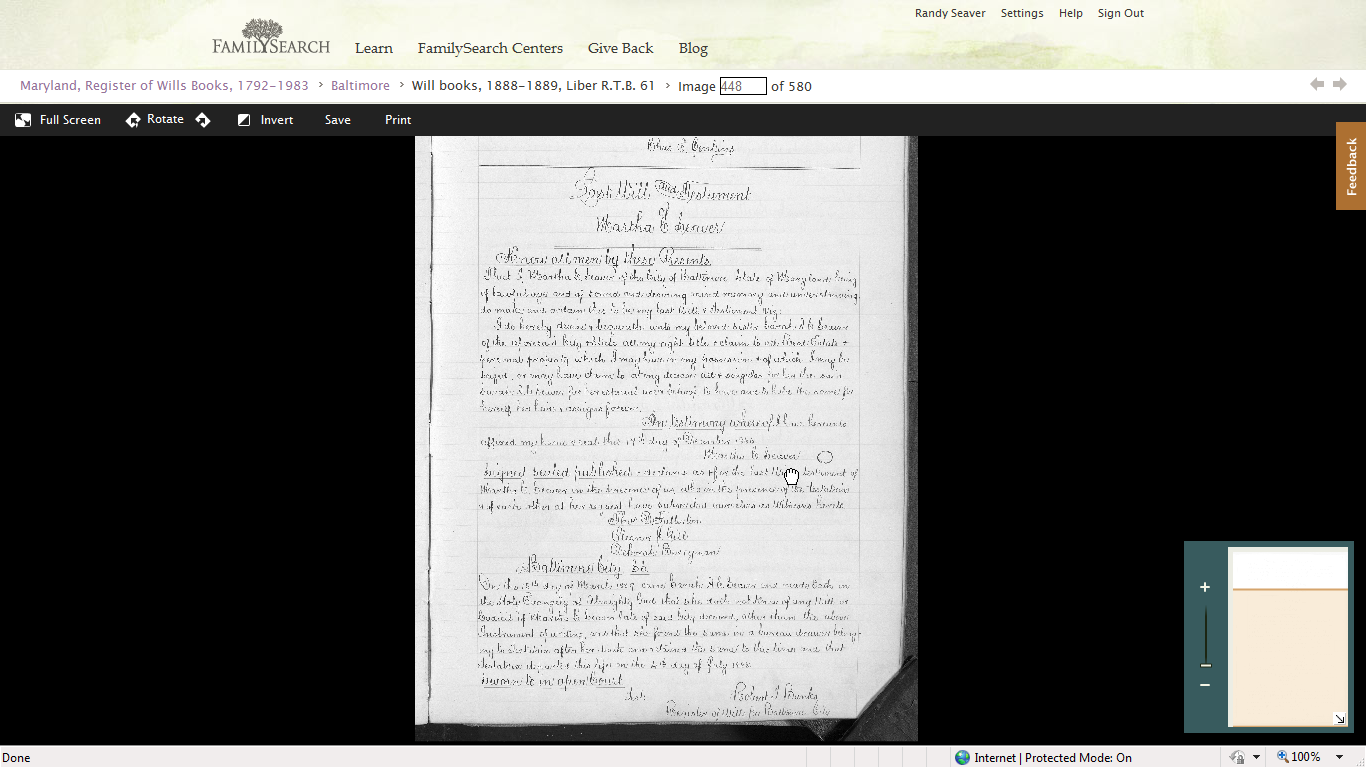 Baltimore county maryland genealogy learn familysearch org - Breaking The Record Collection Down Into Counties And Then Into Specific Books By Year Is Called Waypointing Within A Specific Book