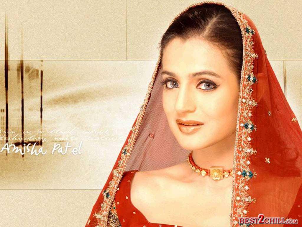 http://1.bp.blogspot.com/-md2s9dSR-bw/TpX9cGnDdbI/AAAAAAAAAaA/1t1d9ogd4_0/s1600/Beautiful-Amisha-Patel-Wallpaper.jpg