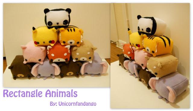 http://unicornfandango.deviantart.com/art/Rectangle-Animals-Pyramid-269221563