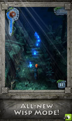 TEMPLE RUN BRAVE V1.3 ANDROID GAME APK+SD DATA | DIRECT DOWNLOAD LINK