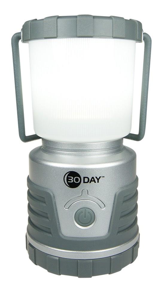 UST Duro 30 Day Lantern